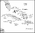 Open Bahamas