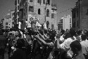 Open Nasser, Gamal Abdel, 1918-1970