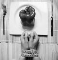 Open Anorexia