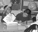 Open Inclusive education