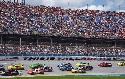 Open NASCAR
