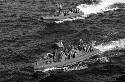 Open Amphibious warfare