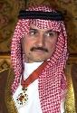 Open Talal, Prince Al-Walid bin (1955 - )