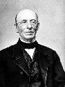 Open Garrison, William Lloyd (1805 - 1879)