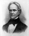 Open Mann, Horace (1796 - 1859)