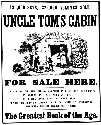 Open Uncle Tom's Cabin