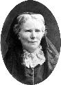 Open Blackwell, Elizabeth, 1821-1910