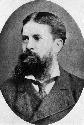 Open Peirce, Charles S. (Charles Sanders), 1839-1914