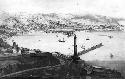Open Dardanelles