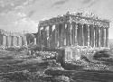 Open Acropolis (Athens, Greece)