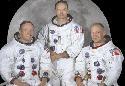 Apollo programme 1