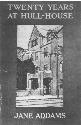 Open Abbott, Edith, 1876-1957